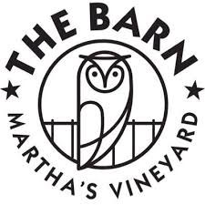 The Barn Bowl & Bistro Martha's Vineyard