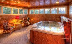 Room 1-Hot Tub-2014LG