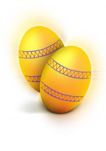easter-eggs-958676-m