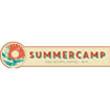 summercamp110