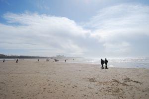 beach2010