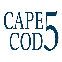 Cape Cod Five Cents Savings Bank Martha S Vineyard Online