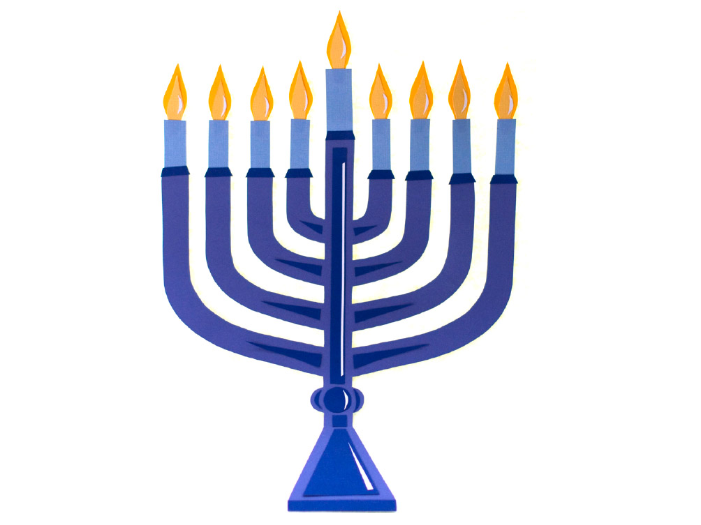 herrick center jewish dating site Messianic connections is for messianic jews who are single and looking for other messianic jewish singles for friendship, dating, love, and romance.