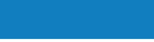 Marthas Vineyard Online Logo
