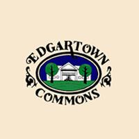 Edgartown Commons