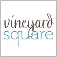 Vineyard Square Hotel