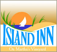 The Island Inn, Martha's Vineyard