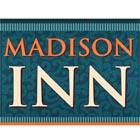 Madison Inn Oak Bluffs Martha's Vineyard