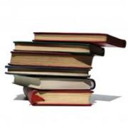 Books200