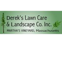 Derek's Lawn Care and Landscaping - Martha's Vineyard