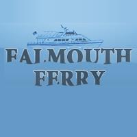 Falmouth Ferry Martha's Vineyard