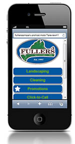 Fuller Company