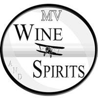 MV Wine & Spirits