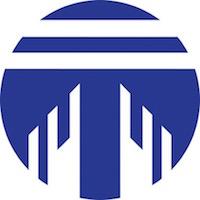Brissette Electric Inc.