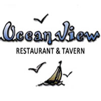 Ocean View Restaurant and Lounge - Martha's Vineyard