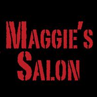 Maggie's Salon Martha's Vineyard