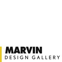 Marvin Windows & Doors - Martha's Vineyard