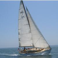 Sail Ena