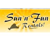 Sun 'N Fun - Car Rentals Martha's Vineyard