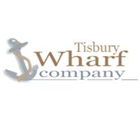 Tisbury Wharf Company - Martha's Vineyard