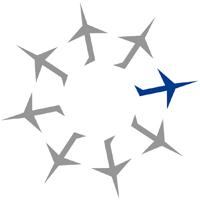 Tradewind Aviation Martha's Vineyard