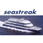 Seastreak Ferry to Martha's Vineyard