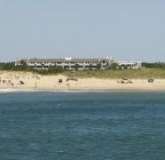 Winnetu Oceanside Resort - Martha's Vineyard