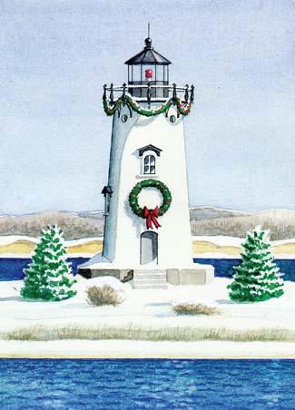 Christmas In Edgartown 2020 Annual Christmas in Edgartown   Martha's Vineyard Online