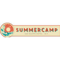 Summercamp on Martha's Vineyard