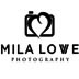 Mila Lowe Photography