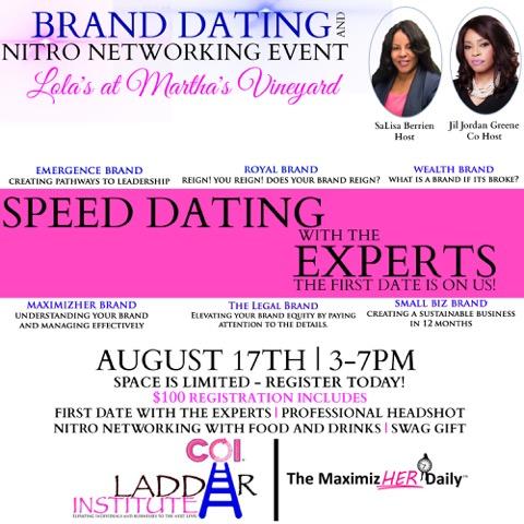 speed dating bd himym robin og barney dating
