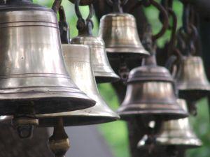 Christmas Concert With Bell Choir Martha S Vineyard Online