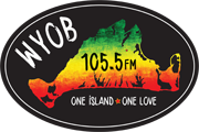 wyob oak bluffs radio