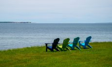 cuttyhunk chairs